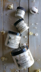 CLOUD Sugar Scrub