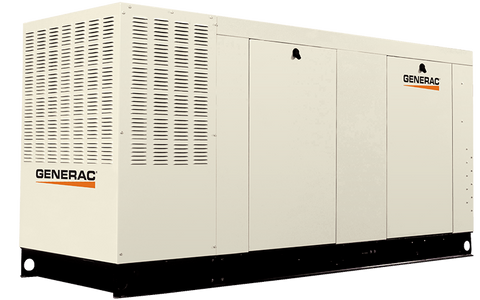 Commercial 100kW