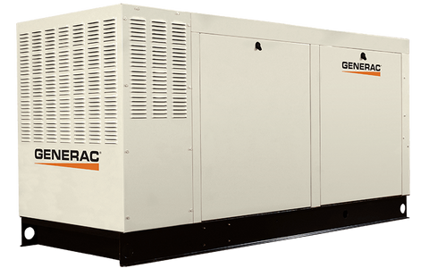 Commercial 70kW