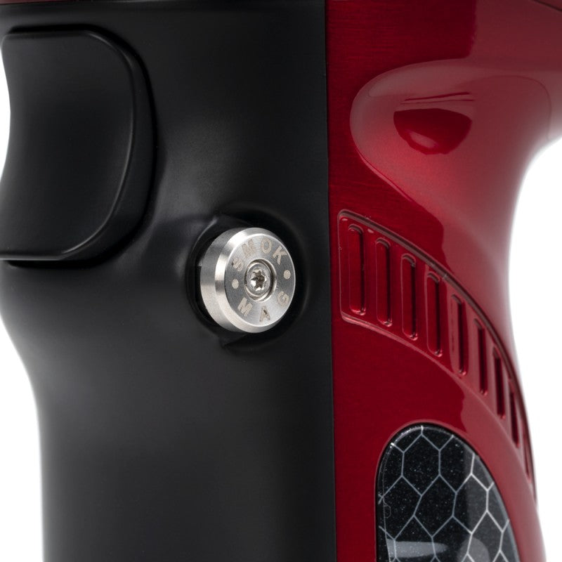 Smok Mag Grip 100 W Kit