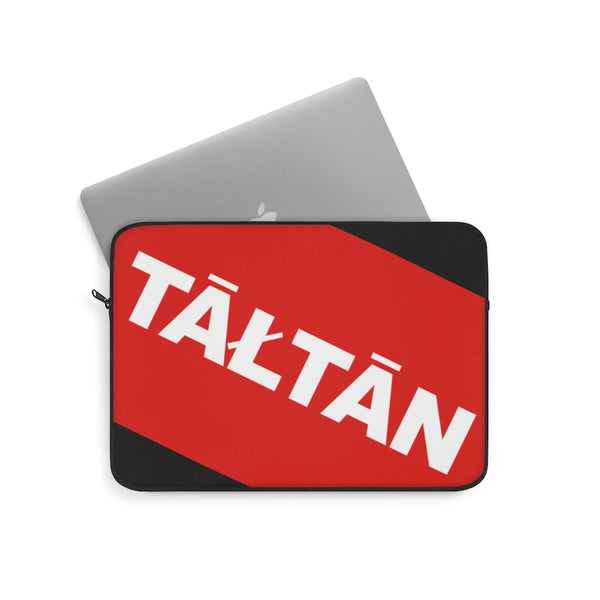 Taltan Laptop Sleeve