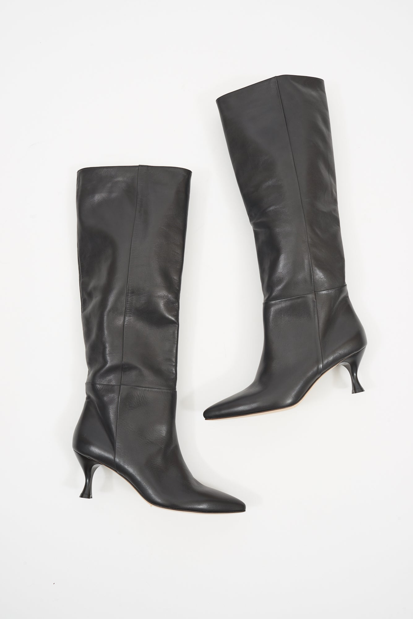 Ongekend Barbie Boot – Muse Boutique SV-78