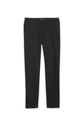 Theory Thaniel Pants in Black