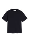 Victoria, Victoria Beckham The Victoria Tee in Navy