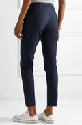 Theory Thaniel Pant in Navy