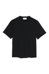 Victoria, Victoria Beckham The Victoria Tee in Black