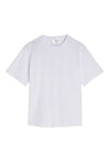 Victoria, Victoria Beckham The Victoria Tee in White