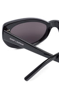 Saint Laurent SL316BETTY001 Black