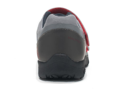5151-maltesefalconltclipless-greyred-back