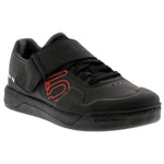 FIVE TEN 5323 - HELLCAT PRO [BLACK]