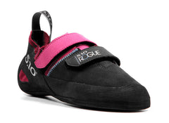 Rogue VCS Womens - Purple / Charcoal