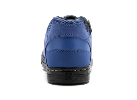 Freerider Elements - Navy Black