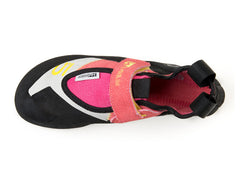 Hiangle Womens - Pink / Yellow