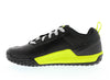 Impact VXi - Semi Solar Yellow