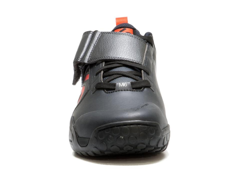 5141-impact-vxi-clipless-teamblack-front