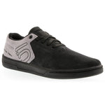 FIVE TEN 5286 DANNY MCCASKILL [BLACK/GREY]