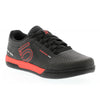 FIVE TEN FREERIDER PRO [BLACK/RED]