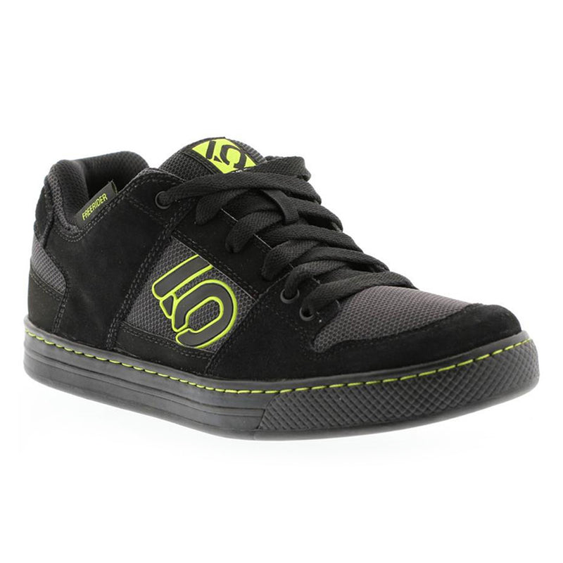 FIVE TEN 5311 FREERIDER [BLACK SLIME]