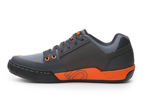 Freerider Contact - Grey Orange