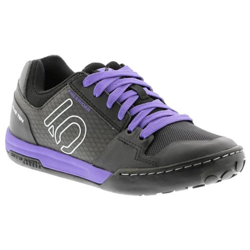 FIVE TEN 5309 WOMENS FREERIDER CONTACT [SPLIT/PURPLE]