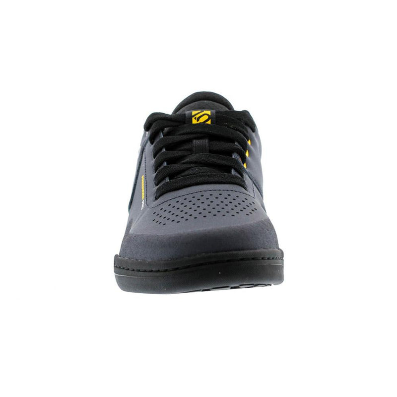 FIVE TEN 5316 FREERIDER PRO [NIGHT NAVY]