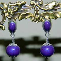 In Stock Earrings