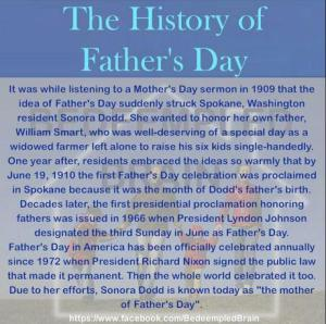 happy-fathers-day-quotes-L-vJbSU9