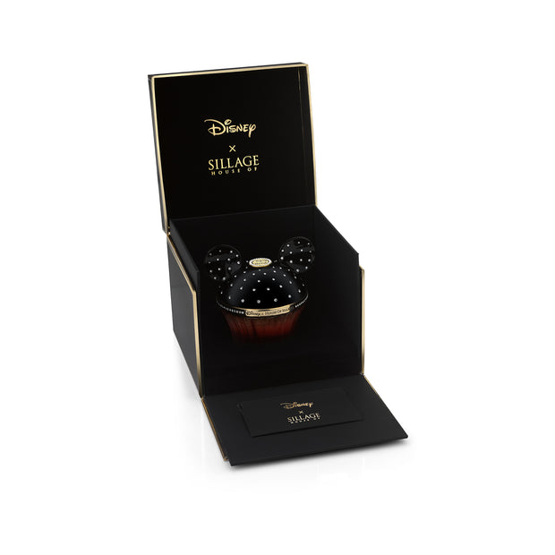 Mickey Mouse The Fragrance -  Disney x House of Sillage