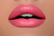 Diamond Powder Satin Lipstick Cruise Collection - Maharani