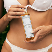 St. Tropez Natural Shower Gel