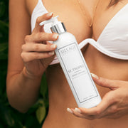 St. Tropez Natural Body Lotion