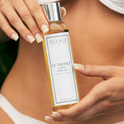 St. Tropez Natural Body Oil