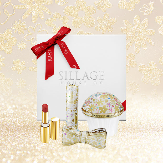 Whispers of Truth Ultimate Holiday Set ($1,120.00 Value)