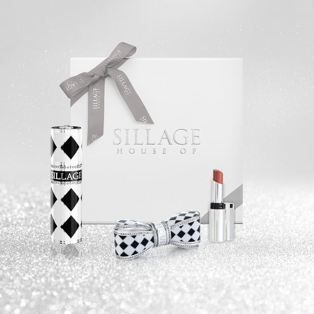 Blanc & Noir Splendor Beauty & Fragrance Set ($500.00 Value)