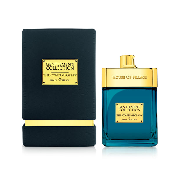 Men's Gentlemen's Collection The Contemporary Parfum