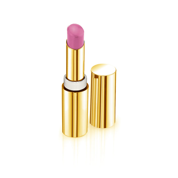 Whispers of Admiration Parfum & Bow Lipstick Duo Set