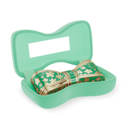 Whispers Of Guidance Bow Lipstick Case