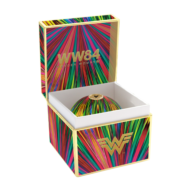 Wonder Woman 1984™ Collection Limited Edition Parfum