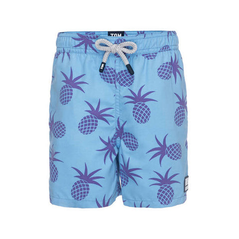Clearwater Blue Pineapples