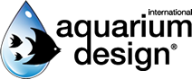 Aquarium Design International