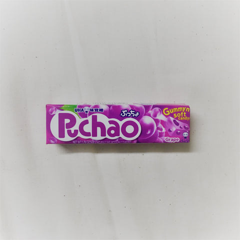 UHA PUCHAO GRAPE