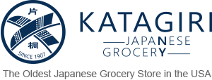 Katagiri & Co., Inc.