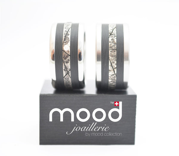 Alliances par mood collection