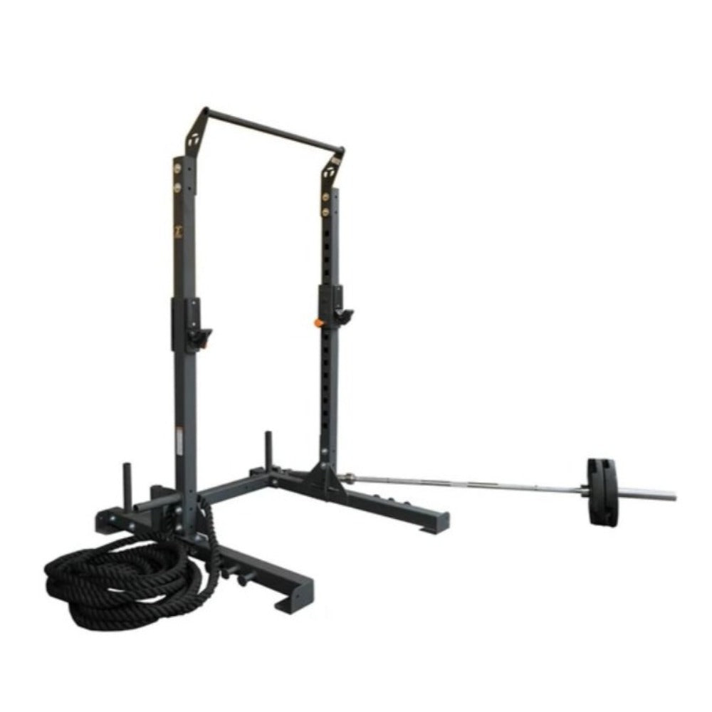 Torque Fitness Arsenal 7 Squat Rack