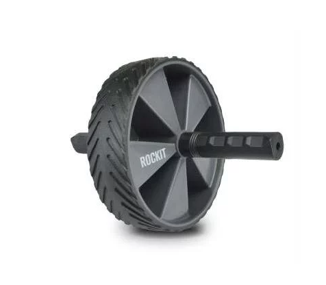 ROCKIT Ab Wheel - Pre-Order: Shipping Late August