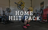 Home HIIT Pack