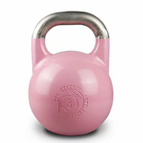 ROCKIT Competition Kettlebells - Check Items For Shipping Info