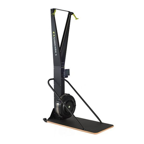 Concept 2 SkiErg with Stand