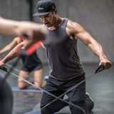 Les Mills SMARTBAND EXTREME™