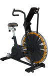 Octane AirdyneX Fan Bike